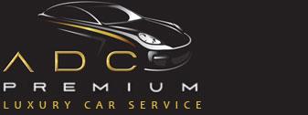 ADC Premium